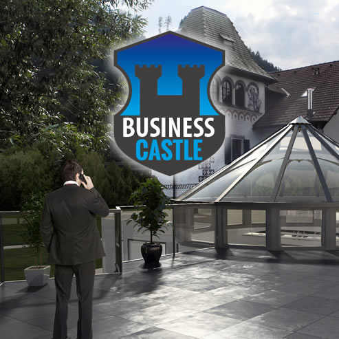 Phase 2 Business Castle