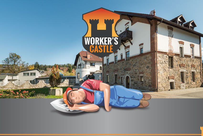 workers castle cover new